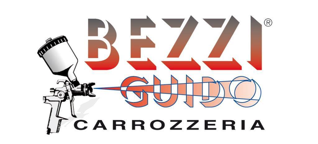 BEZZI GUIDO CARROZZERIA